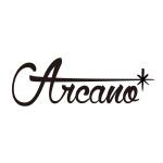 Arcano_logo_01